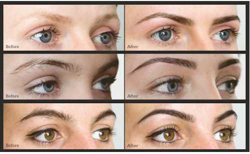ed1d9371854 I am also Corby's only HD stockist, with the entire HD Brow and HD Make Up  range available to purchase, you can also find me as I am listed on the HD  Brows ...